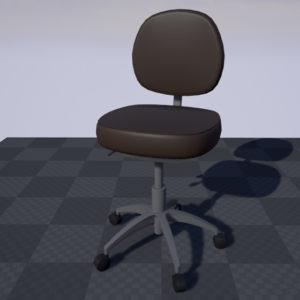 doctor-stool-3d-model-14