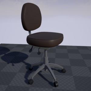 doctor-stool-3d-model-15