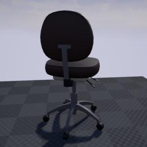 doctor-stool-3d-model-16