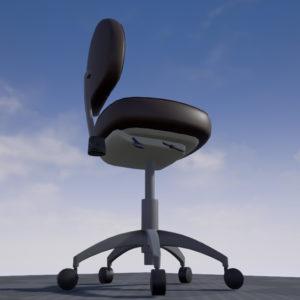 doctor-stool-3d-model-17