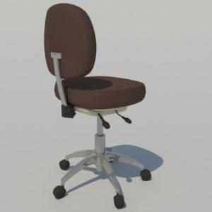 doctor-stool-3d-model-2