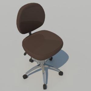 doctor-stool-3d-model-3
