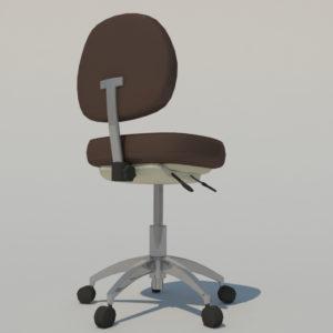 doctor-stool-3d-model-4