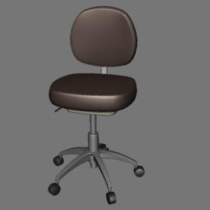 doctor-stool-3d-model-6