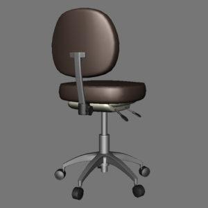 doctor-stool-3d-model-8