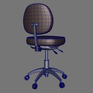doctor-stool-3d-model-9