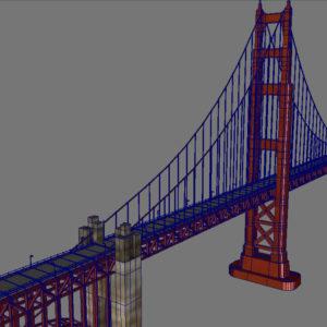 golden-gate-bridge-3d-model-10