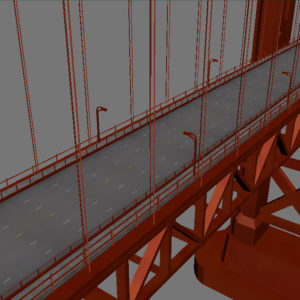 golden-gate-bridge-3d-model-11