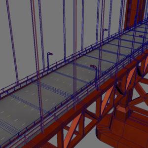golden-gate-bridge-3d-model-12