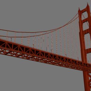 golden-gate-bridge-3d-model-13