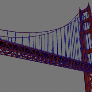 golden-gate-bridge-3d-model-14