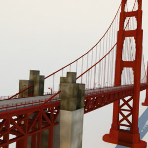 golden-gate-bridge-3d-model-2