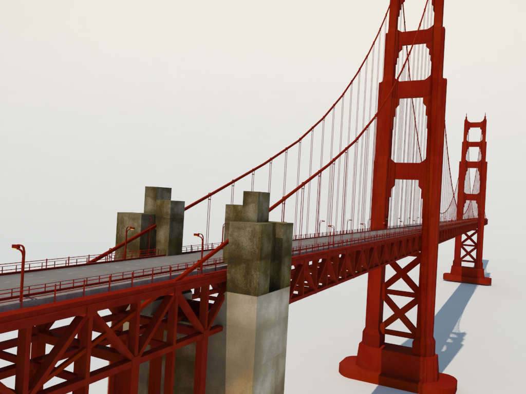 golden-gate-bridge-3d-model-2