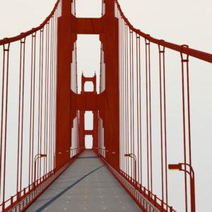 golden-gate-bridge-3d-model-5