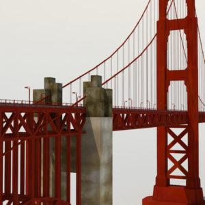 golden-gate-bridge-3d-model-6