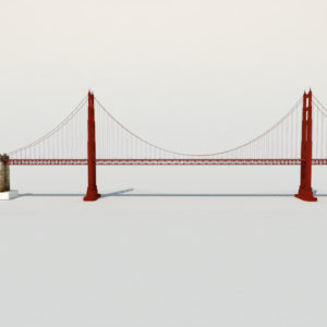 golden-gate-bridge-3d-model-7