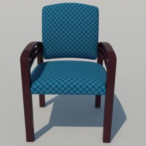 hospital-chair-3d-model-1