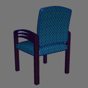 hospital-chair-3d-model-10