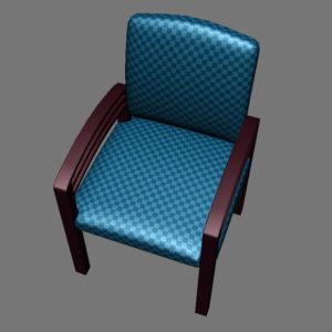 hospital-chair-3d-model-11