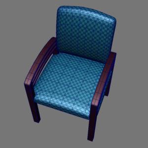 hospital-chair-3d-model-12