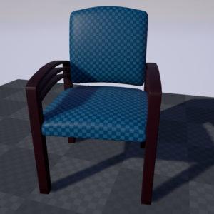 hospital-chair-3d-model-13