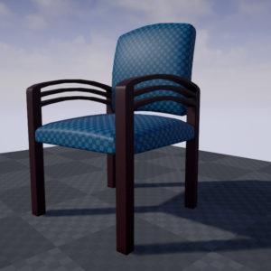 hospital-chair-3d-model-14