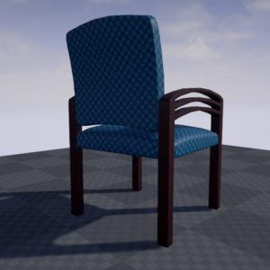 hospital-chair-3d-model-15