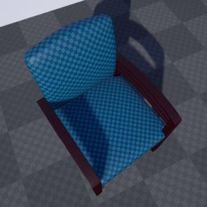 hospital-chair-3d-model-16