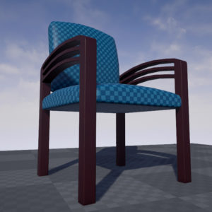hospital-chair-3d-model-17