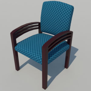 hospital-chair-3d-model-2
