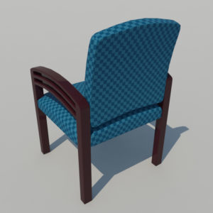 hospital-chair-3d-model-3
