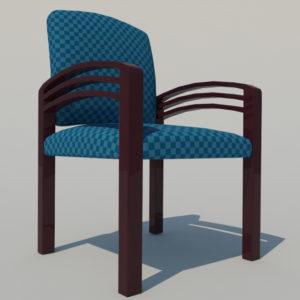 hospital-chair-3d-model-4