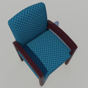 hospital-chair-3d-model-5