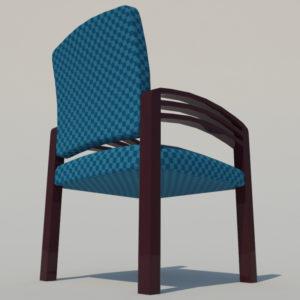 hospital-chair-3d-model-6