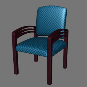 hospital-chair-3d-model-7