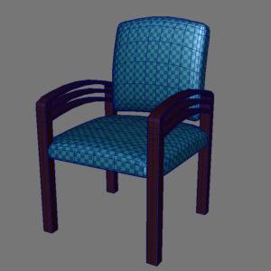 hospital-chair-3d-model-8