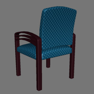 hospital-chair-3d-model-9