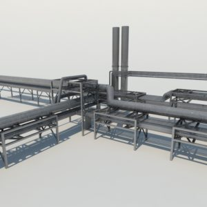 industrial-pipes-3d-model-1