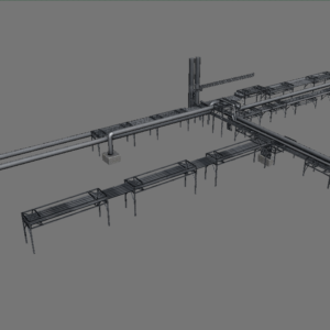 industrial-pipes-3d-model-10