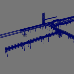 industrial-pipes-3d-model-11