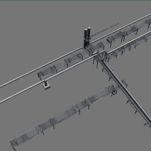 industrial-pipes-3d-model-12