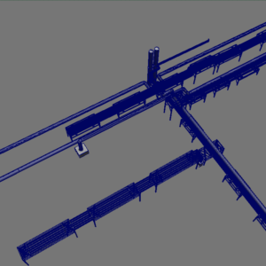 industrial-pipes-3d-model-13