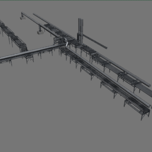 industrial-pipes-3d-model-14