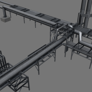 industrial-pipes-3d-model-16