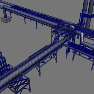 industrial-pipes-3d-model-17