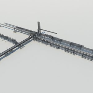 industrial-pipes-3d-model-2