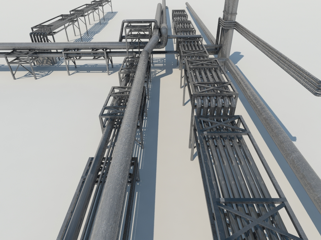 industrial-pipes-3d-model-3