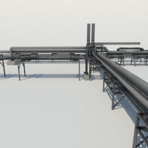 industrial-pipes-3d-model-4