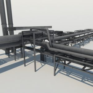 industrial-pipes-3d-model-5