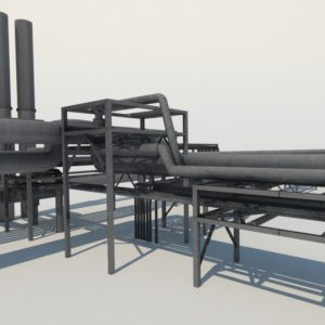 industrial-pipes-3d-model-7